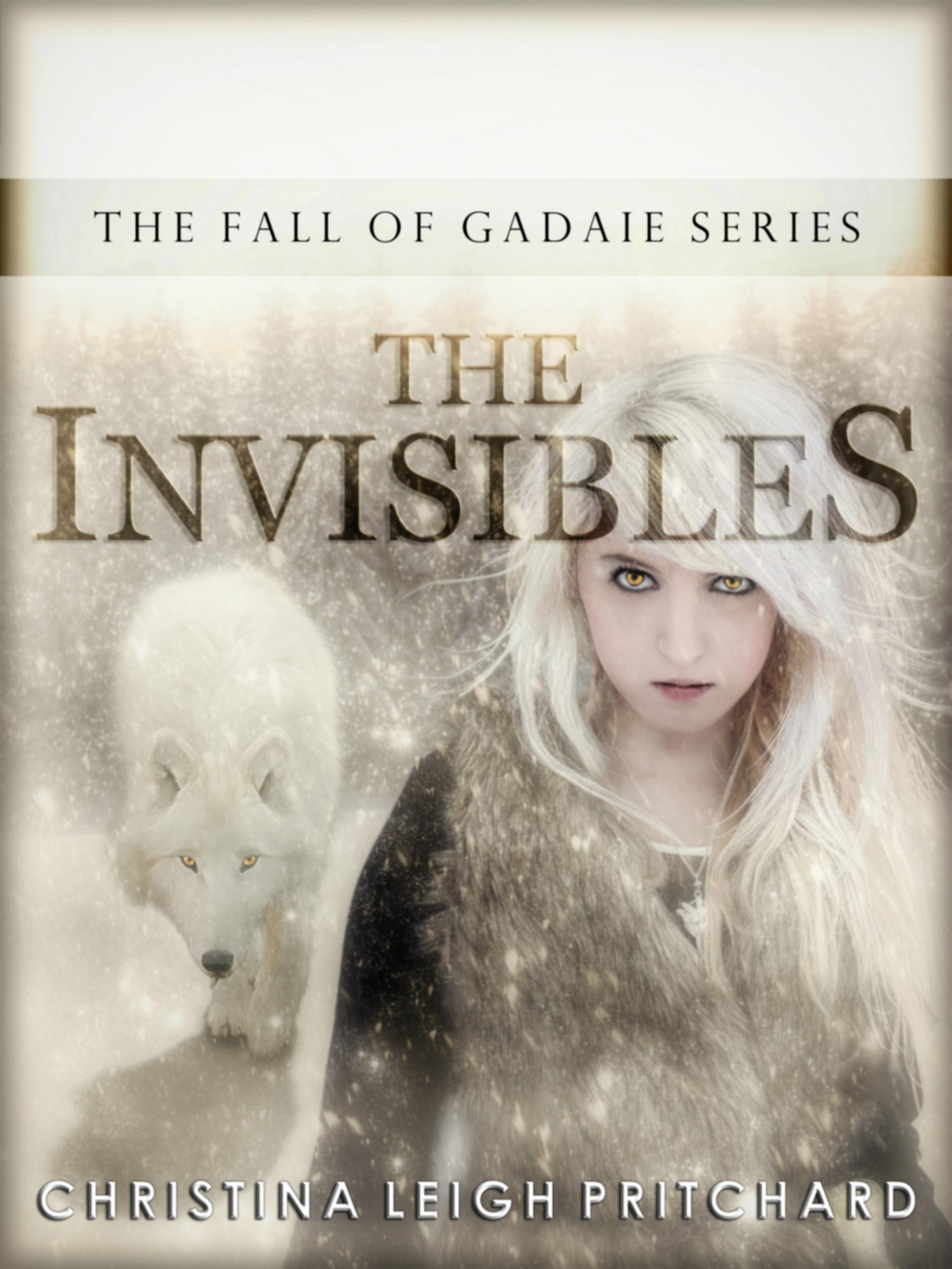 Gadaie Series