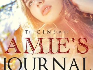 Amie's Journal