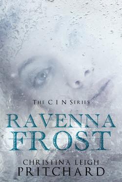 Ravenna Frost
