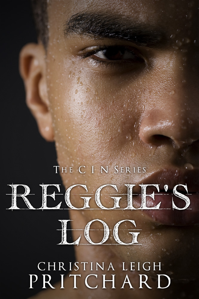 Reggie's Log