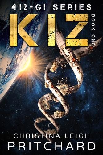 Coming 2018-2019 Sci-fi/Fantasy