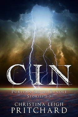 C I N Puritian Series