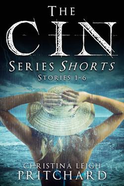 C I N Series Shorts