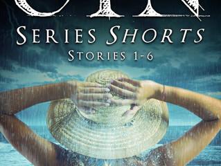 C I N Series Shorts 1-6