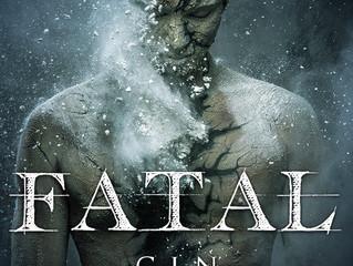 FATAL (Book One - C I N the Puritan Series)