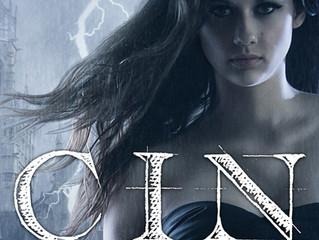"""C I N: """"Lynn, Lynn, the City of Sin."""""""