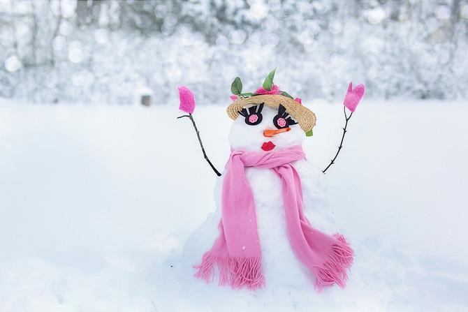 Cet hiver, la grippe ne vous aura pas!