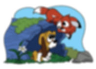 FoxandHound_Pin_FinalLook.jpg