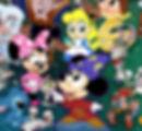 DisneyPoster2020FINALsocialjpg_edited.jpg