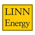 linn-energy.jpg