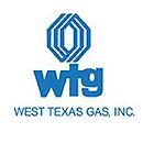 west-texas-gas-inc.jpg