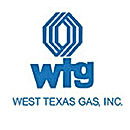 west-texas-gas-inc.jpg