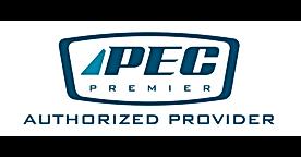 Logo-Pec-Premier.png