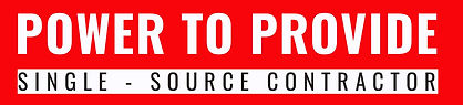 power-to-provide-logo-2-Ai-Vector-file (