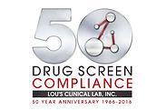 drug-screen-logo.jpg