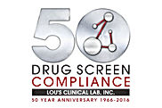 drug-screen-logo.jpg