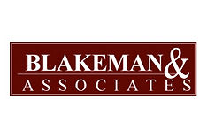 blakeman-logo.jpg