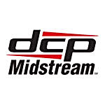 dcp-midstream.jpg