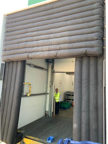 inflatable-shelter.jpg