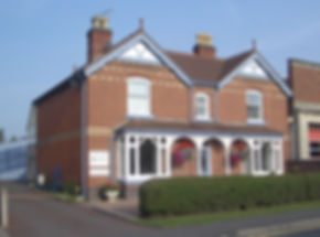 Fairfield House.jpg