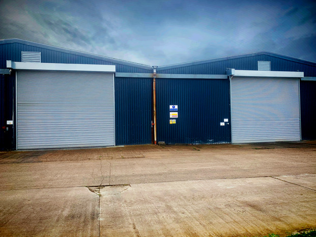 industrial-door-6.jpg