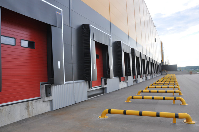 _warehouse logistics complex.jpg