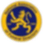 NAFD-logo.jpg