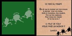 trio.vert