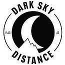 dark sky distance.jpg