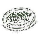 discover flagstaff.jpg