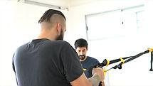 Gym y Kine.mp4_snapshot_00.25.989.jpg