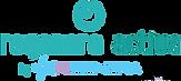 logo-headernou.png