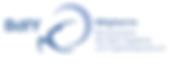 Logo BdfY.png
