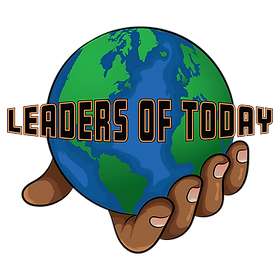 Leaders of Today