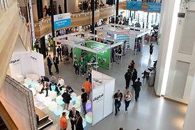 Exhibition Expo