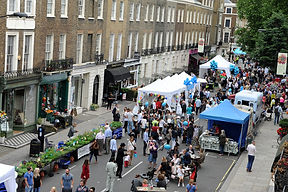 Connaught Street Festival (549).jpeg