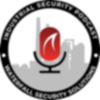 podcast-logo-backup-2-1.png