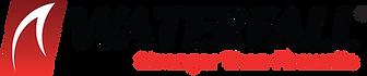 Waterfall_logo_Online-1.png