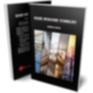 sec-ot book1 300-300.jpg