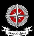 WhitehillsSchoolCompass2.png