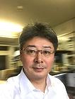 JCITH_takeda.jpg