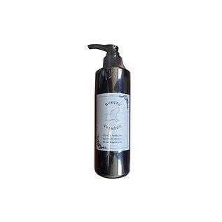 novere_shampoo_250.jpg