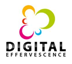 Digital Effervescence