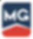 Logo-site-bureau.png