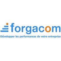 Forgacom