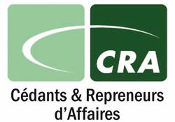 Association CRA