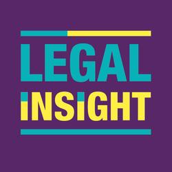 Legal Insight