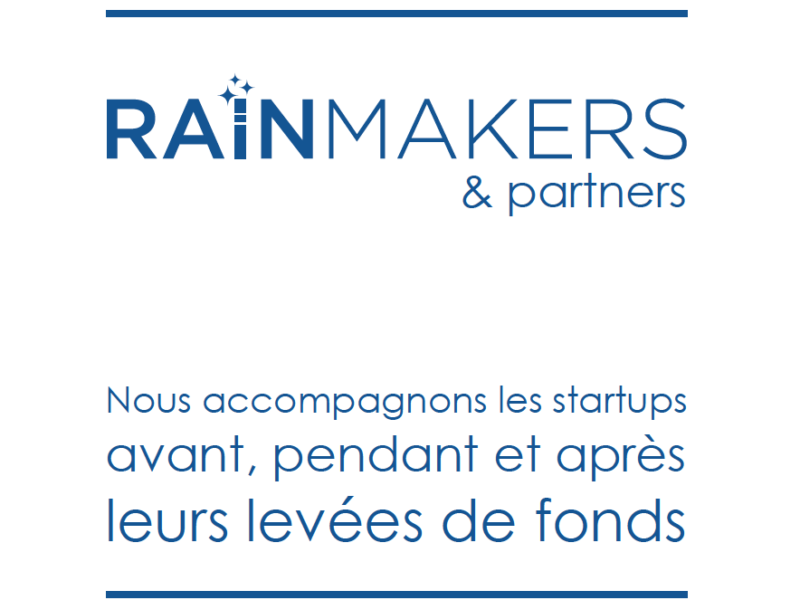 Rainmakers & Partners