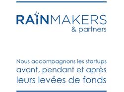 Rainmakers & Partners