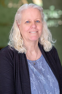 Kathy Gould 2.png